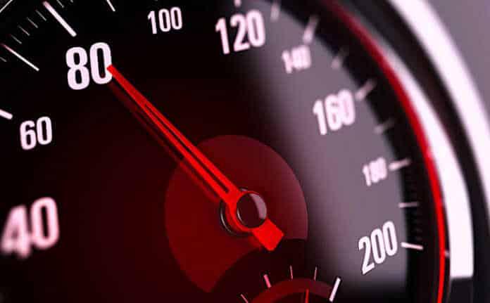 Le Gouvernement a fini par reculer sur la limitation de vitesse à 80 km/h.