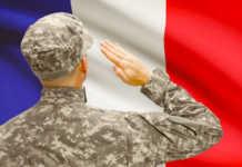Le Service National Universel applique des règles militaires.