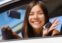 Marseillan propose une formule attrayante de financement du permis de conduire.