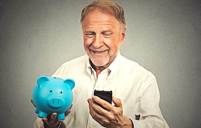 Une réforme de l'épargne retraite devrait bientôt être mise en place.