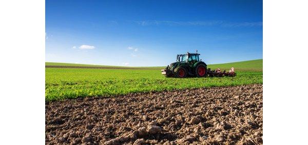 Combattre l'artificialisation des sols en France
