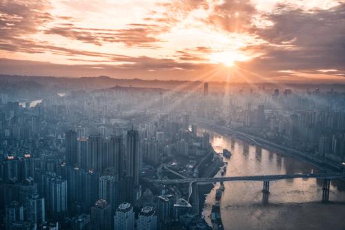 Urbanisme et canicule
