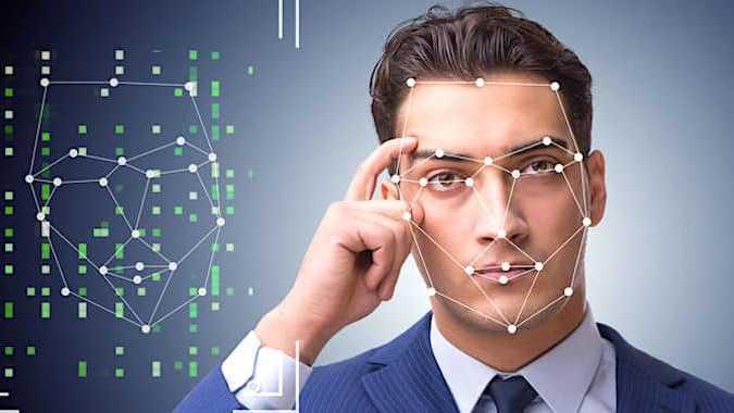Cropped La Reconnaissance Faciale Pourrait E Tre Applique E En France Via Une Application Mobile
