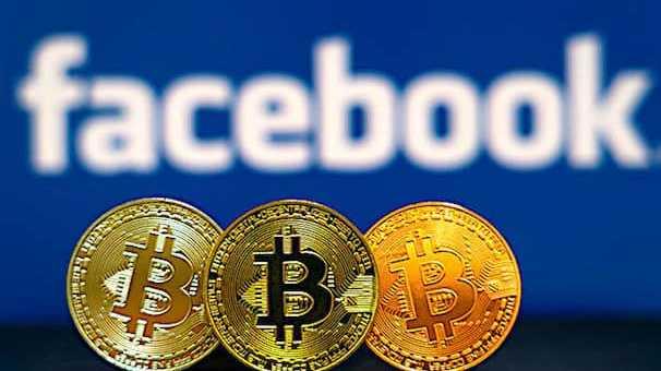 Cryptomonnaie de Facebook : elle devrait renforcer le Bitcoin