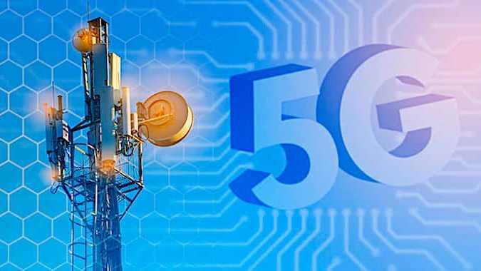 Blocs de fréquences : l'ARCEP encadre strictement le futur réseau 5G