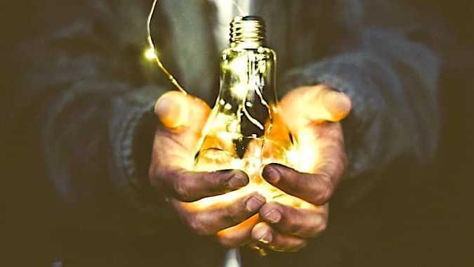 Nouvelle hausse : l'électricité va de nouveau augmenter