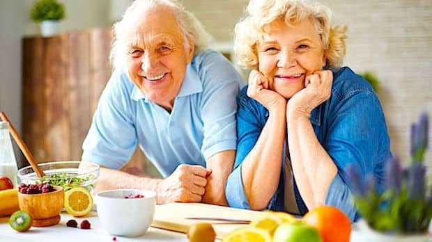 Réforme différée : le régime des retraites devrait rester identique