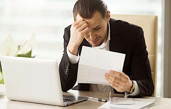Les demandeurs d'emplois risquent d'être indemnisés pendant moins longtemps.