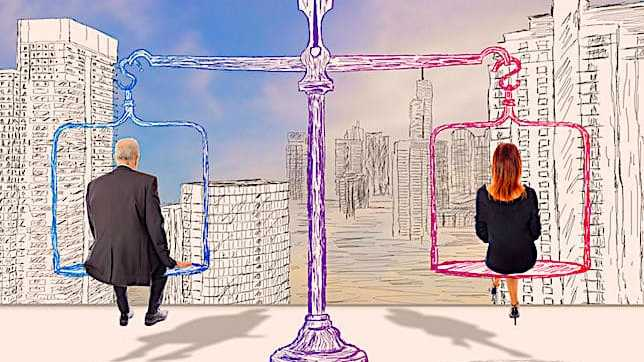 Cropped En Embauchant Trop De Femmes A Des Postes De Direction Lagglome Ration De Bourg En Bresse A E Cope Dune Lourde Amende