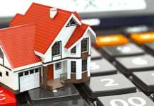 Cropped La Taxe Habitation