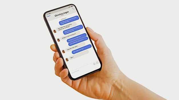 Passe Navigo : pas encore accessible sur les iPhone