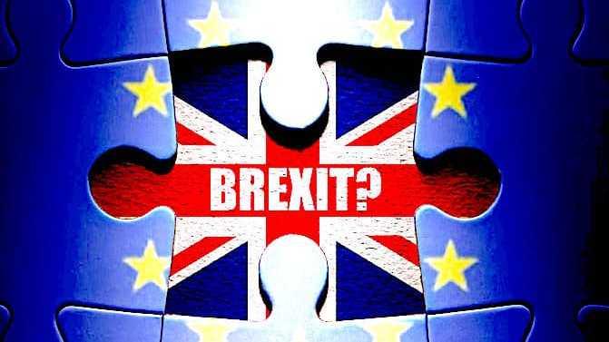Cropped Le Marasme Du Brexit Resemble De Plus En Plus A Un Feuilleton Trop Long