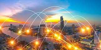 Cropped Les Smart Cities Et Le Big Data Pourraient Repre Senter Un Danger Pour Les Liberte S Individuelles