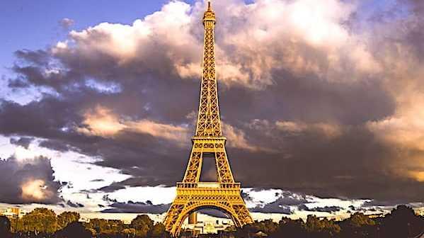 Cropped Pour Anne Hidalgo Interdire Les Locations Entre Particuiers Dans Certains Endroits A Paris Serait Une Mesure Saine