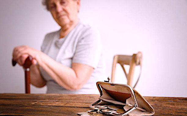 Une grande consultation citoyenne sur la réforme des retraites a commencé.