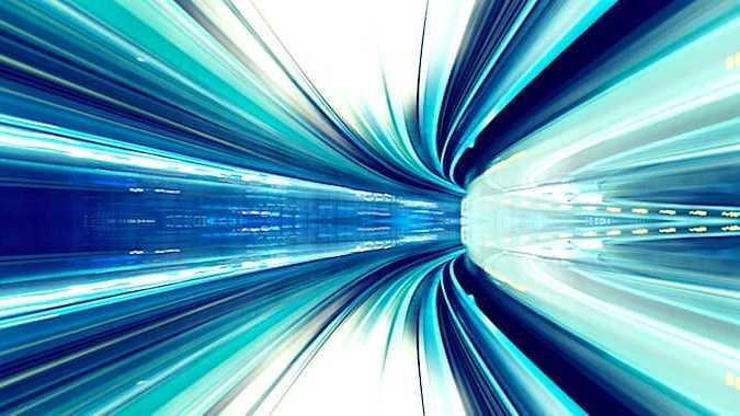 Débits ultra-rapides : la 5G va bientôt décoller en France