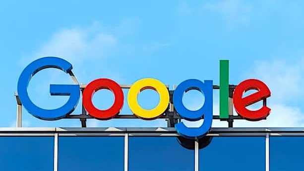 Cropped Lautorite De La Concurrence Va Sinte Resser De Pre S A Lactivite De Google En France