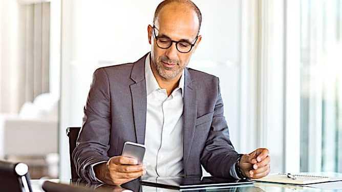 Fin des SMS bancaires : une disparition qui se rapproche