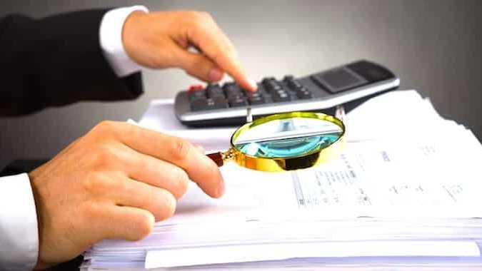 Taxe GAFAM insuffisante : une fraude fiscale chiffrée par Mounir Mahjoubi