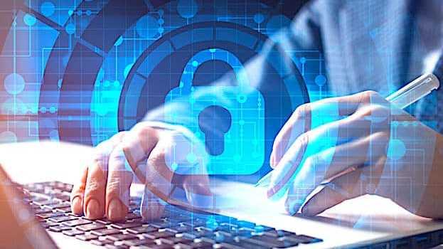 Opération Cybermoi/s : une sensibilisation à la sécurité numérique