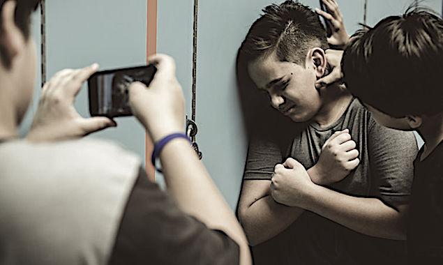 Le harcèlement scolaire est un phénomène qui se banalise dangereusement.