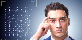 Actuellement, la reconnaissance faciale bénéficie d'algorithmes de plus en plus performants.
