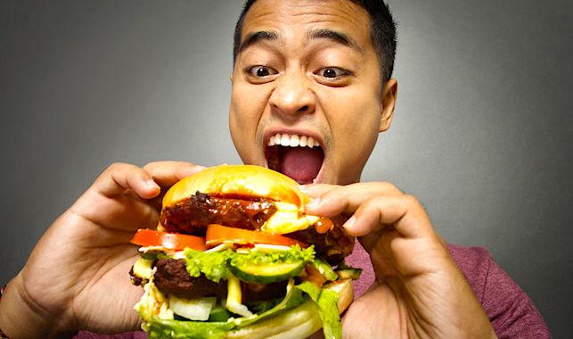 En lançant un burger végétarien, Burger King espère se faire une belle place dans un nouveau marché.