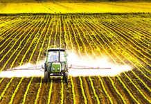 La sortie du glyphosate risque de générer des frais supplémentaires pour les agriculteurs.