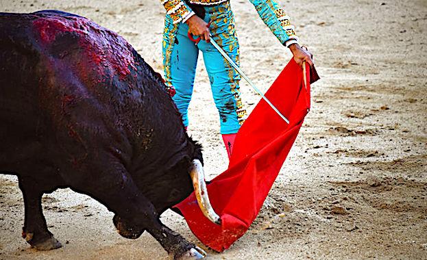 L'interdiction des corridas aux mineurs soulève toujours des débats passionnés.