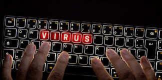 Un blocage informatique malfaisant a fortement perturbé le CHU de Rouen.