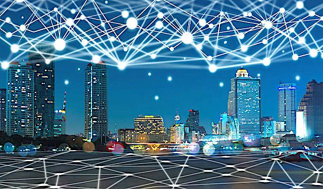 Point d'étape sur la 4G : quelle est l'offre actuelle des opérateurs ?