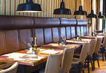 Actuellement, le stress des commerçants, surtout des restaurateurs, est causé par un manque de clients.