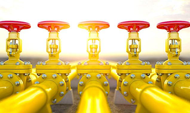 Risques de pénurie : le carburant peut-il manquer ?