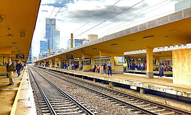 Le coût des grèves à la SNCF se renforce jour après jour.
