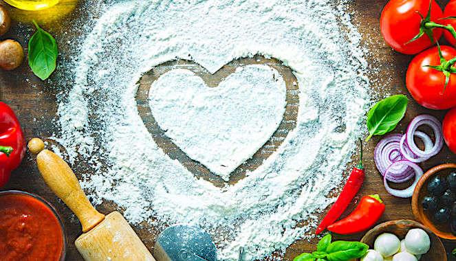 Restos du Coeur : une baisse des dons préoccupante