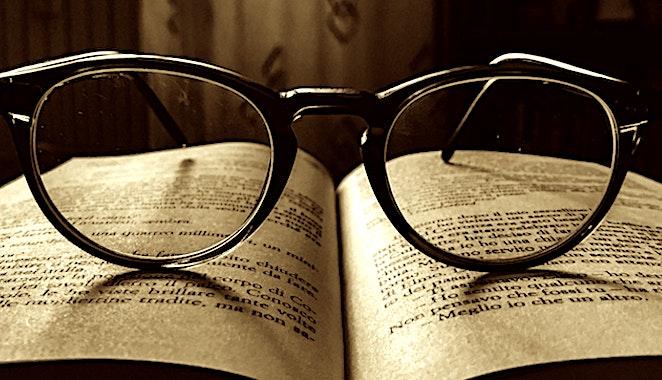 Les lunettes plus chères deviendront une néceessité pour certains l'année prochaine.