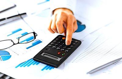Un simulateur de retraites officiel sera bientôt mis en ligne par le Gouvernement.