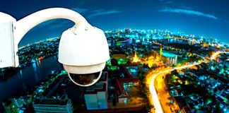 Une protection des radars routiers sera bientôt mise en place, grâce à de nouvelles caméras.