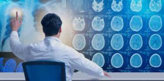 A l'avenir, une hausse du piratage des données médicales est à craindre.