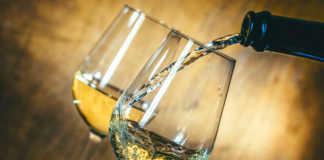 Bientôt, les vins de Chablis pourraient perdre leur AOC Bourgogne.