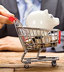 Des placements fictifs en SCPI, de plus en plus courants, peuvent faire de gros dégâts financiers.