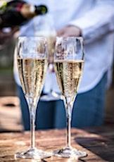 La baisse des ventes de champagne se confirment en France.
