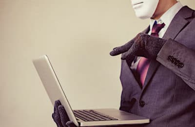 La fraude sociale en France va être analysée par une nouvelle commission d'enquête parlementaire.