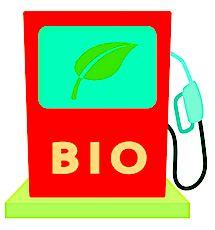 La progression du superéthanol s'explique notamment par son prix attractif.