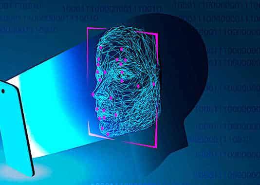 La reconnaissance faciale généralisée nécessite un encadrement légal.