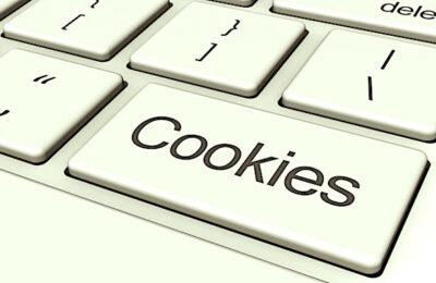 La suppression des cookies, décidée par Google, va engendrer des changements majeurs.