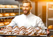"""Le label """"Boulanger de France"""" a pour but de protéger les vrais artisans."""