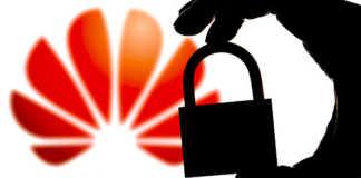 Le réseau 5G pourrait être en partie développé par Huawei en Europe.