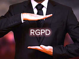 Le respect du RGPD en est encore à ses débuts.