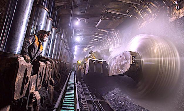 Les quatre dernières centrales à charbon françaises vont bientôt fermer.